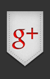 Google + FashionBOX.cz