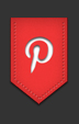 Pinterest FashionBOX.cz